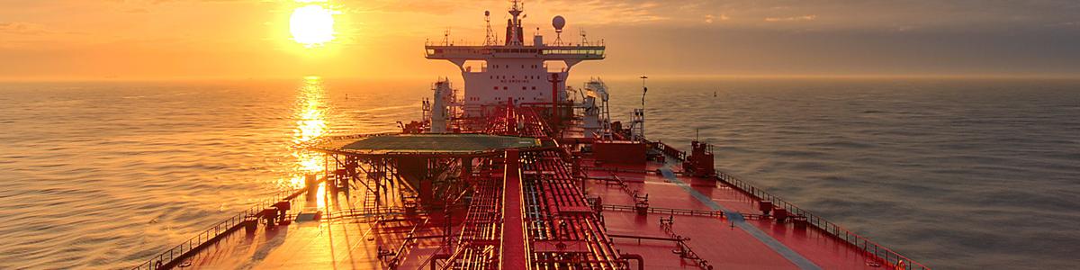 Mediterranean Eastern Enterprise » Services